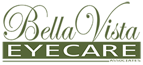 Bella Vista Eyecare Associates